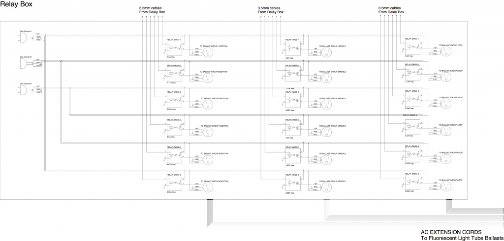 section-relay2-1024x491 Omron G Na B Wiring Diagram on